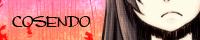 コセン堂:米俵コセンさん。色使い・雰囲気、好きです。
